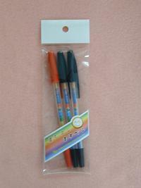 ボールペン.jpg